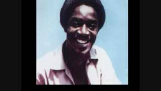 Little John -  Don Carlos - Barry Brown - Peter Chemist