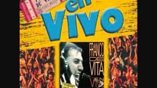 Video Franco de Vita - Louis ( en vivo Marzo 16). download MP3, 3GP, MP4, WEBM, AVI, FLV Juni 2018