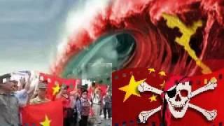 VIỆT NAM TÔI ĐÂU ? Nhạc Sĩ  Việt Khang