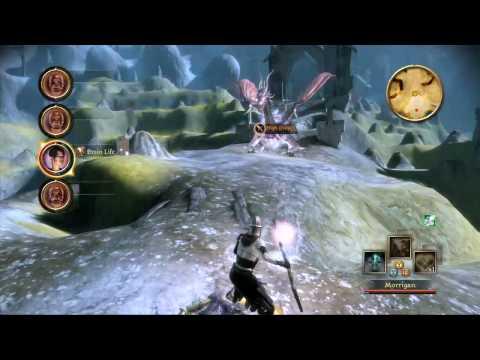 Dragon Age Origins: Dragonslayer