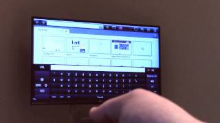 How to Connect Wireless Mouse & Keyboard to TV