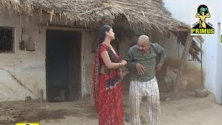 (लुक्का कॉमेडी) लुक्का हो गया न्यारा | BY सबर सिंह यादव & पार्टी | PRIMUS HINDI VIDEO