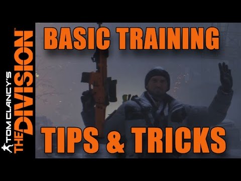 Division Tipps
