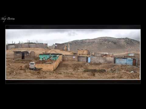 Houses of Peru 1080