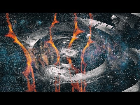 musicformessier - Constellations II. [Full Album]