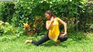 Download Video Kaanta Laga   Baby Doll Remix   Bollywood Dance MP3 3GP MP4