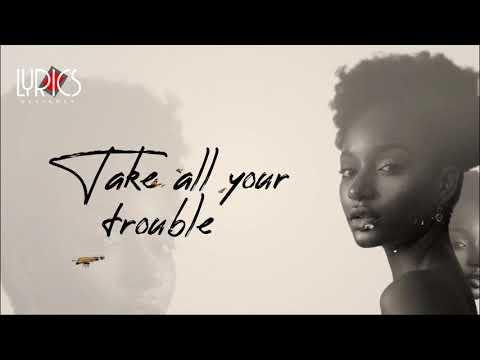 Ayra Starr – Away (Paroles // Lyrics )