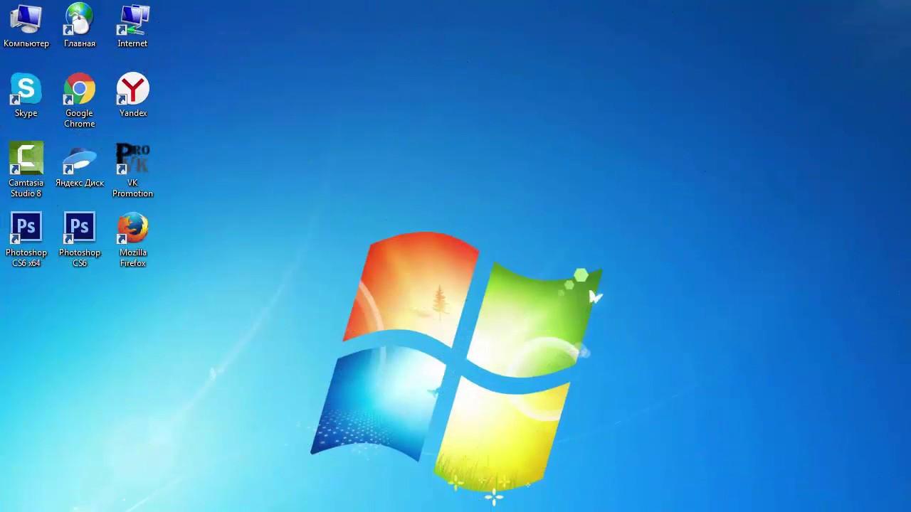 Скачать бесплатные расширения и плагины для браузеров