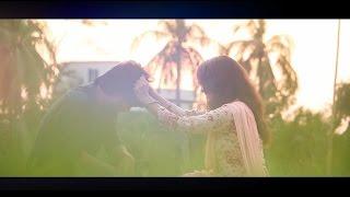Cholna Sujon | Music Video | KUET URP NIght '17