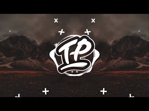 Cazzette - Run The World (PLS&TY Remix)