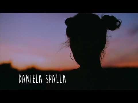 Daniela Spalla - Prefiero Olvidarlo (Letra)