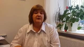 видео Гомеопатические средства от псориаза