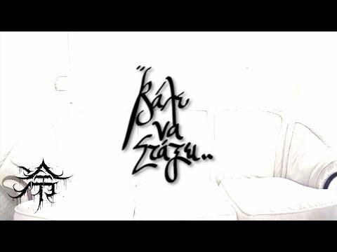 FEE & ΑΠΡΟΣΩΠΑ ΠΡΟΣΩΠΑ - ΒΑΛΕ ΝΑ ΣΤΑΞΕΙ [video]