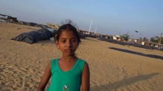 Negombo Walk, Visit Sri Lanka 28