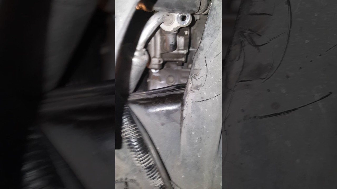 AC Compressor /& A//C Clutch For Land Rover Range Rover /& Range Rover Sport