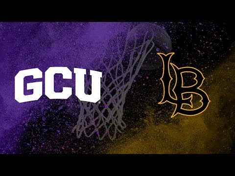 Women's Basketball vs. Long Beach State Dec 7, 2017