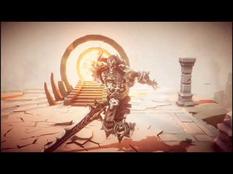 Eye's On! Cardaclysm: Shards other Four Demo |