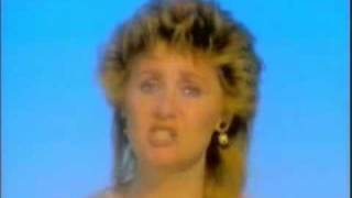 Lulu 1982 I could never miss you