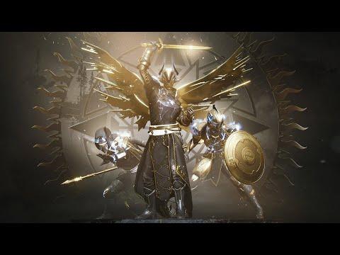 Destiny 2: Saison der Ankunft – Sonnenwende der Helden [DE]