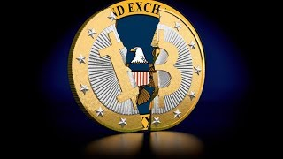 SEC Approves FIRST Token Sale; EU Bank: Bitcoin Not Currency; DASH Increasing Liquidity