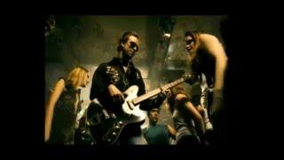 D'Sound - Sing My Name
