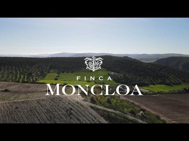 La Poda en Finca Moncloa, añada 2021