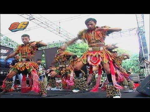 Kangen Cover OM MG 86 Versi Gedrug Jawa Tengah Terbaru 2019 live Dayu Park
