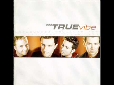 True Vibe - You Are The Way