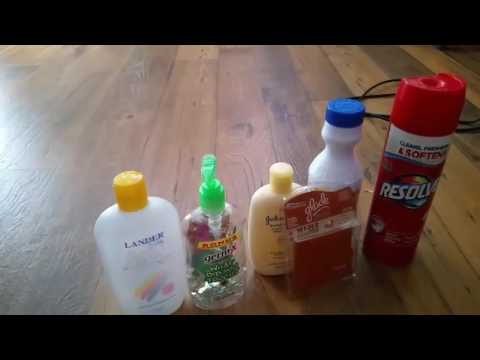My Empties From Dollar Tree, Walmart, And 99 Cent Plus!