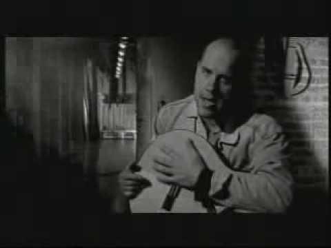 Gian Marco - Al Otro Lado de La Luna - VideoClip