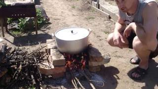 видео Сам себе пивовар – Большая Деревня