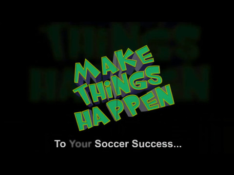 How to Get Better at Soccer | Soccer Training Programs by Coerver Coaching