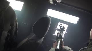 Уничтоженные в Дагестане бандиты планировали теракт на Первомай