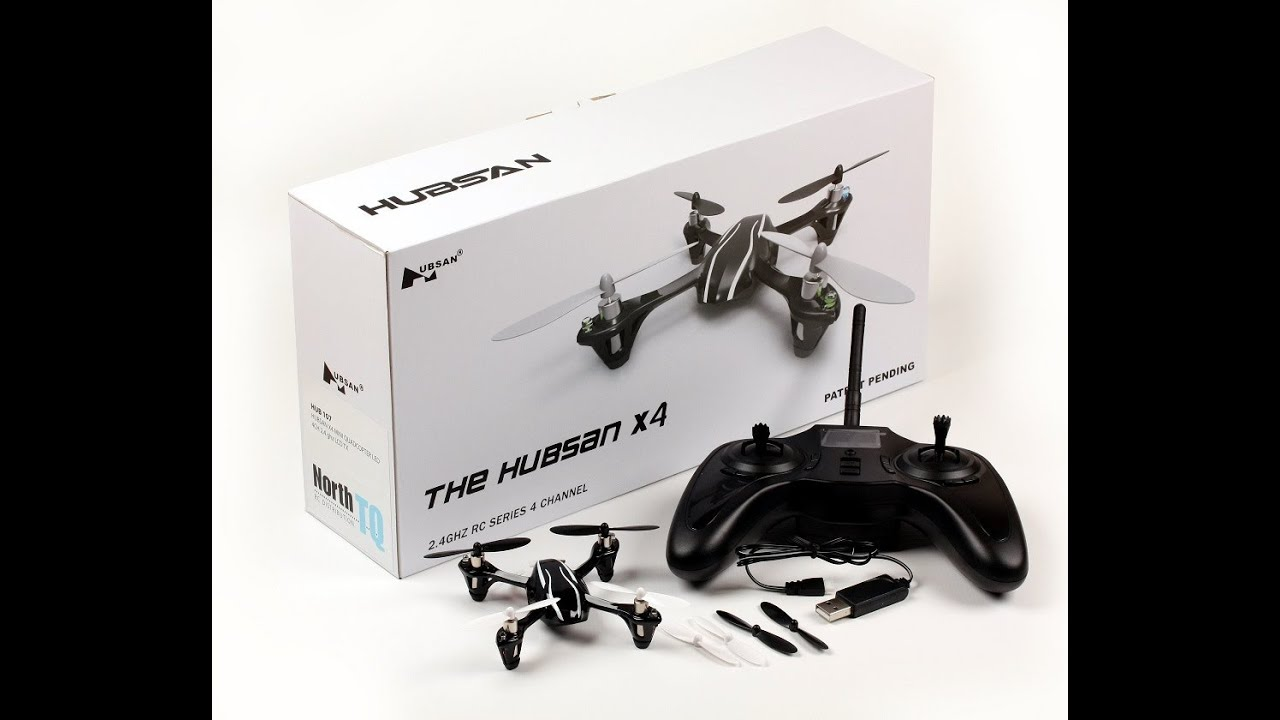 Hubsan x4 mini quadcopter 2013 version motor led 39 s for Hubsan x4 h107l motor upgrade
