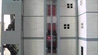 Lego-Elevatorwmv