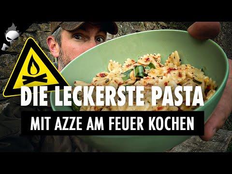 die-leckerste-pasta-am-lagerfeuer-mit-azze-kochen!-koche-#mitmir-in-der-outdoor-küche