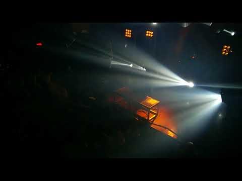 Of Mice & Men - YDG, Still YDG'n, Forever YDG'n (The Defy Tour 2018, ATL)