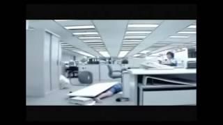 Accidentes laborales Fatales no apto para Cardíacos 2017 #9