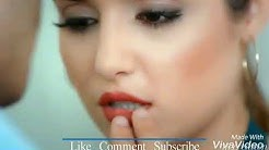Aap ke karib hum topic - Free Music Download