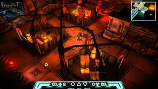 Greed - Black Border (PC/Steam)