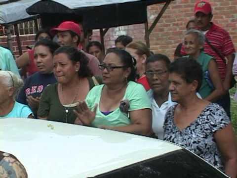 En Somotillo, Sentencia a nueve campesinos el miércoles 28 de agosto de 2013