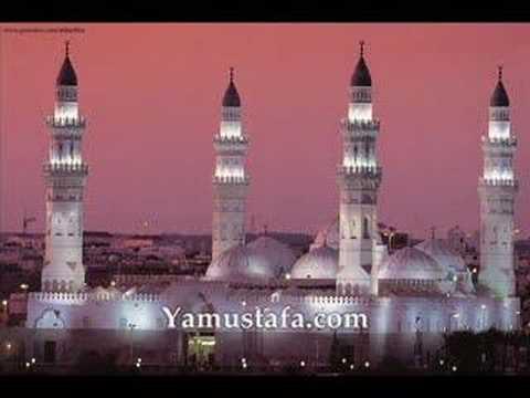 Makki Madani By Shaam [Yamustafa.com]