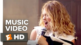 Must See Music Videos