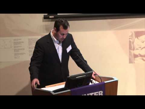 South Africa: Twenty Years After Apartheid - Panel III - Politics & Democracy