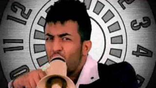 Ali Pishtaz ft Hamid asghari & Mori Zaare - Bi haya