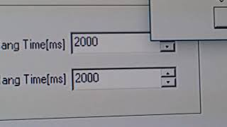 DMR MD-UV380 PROGRAMMING BY W5FRT for KF5BBH