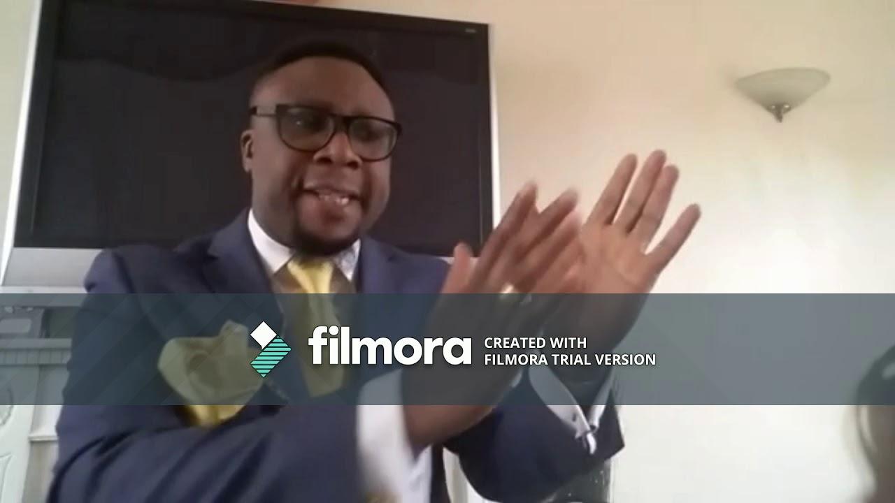 Daddy Freeze  Pastor Enoch Adeboye   Pastor Matthew Ashimolowo