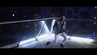 Titanium - Unarmed (Official Music Video)