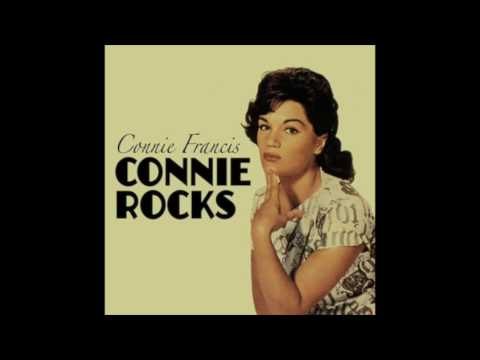 pearly shells connie francis mp3
