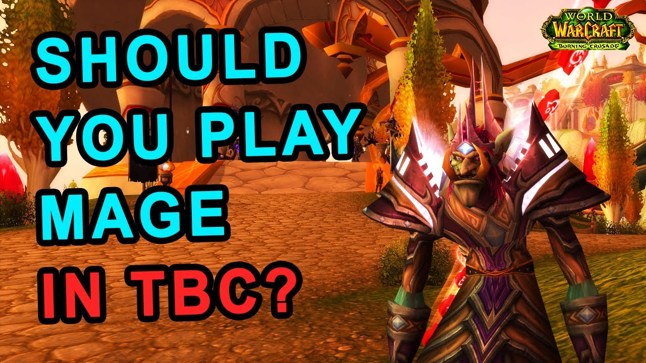 Top 10 Coolest Looking Pets In Classic Wow Youtube